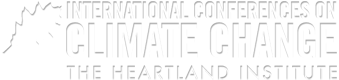 Climate Conferences